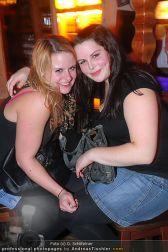 Chicas Noche - Praterdome - Do 24.11.2011 - 40