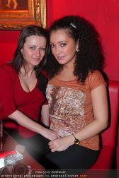 Chicas Noche - Praterdome - Do 24.11.2011 - 43