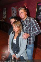Chicas Noche - Praterdome - Do 24.11.2011 - 44