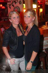 Chicas Noche - Praterdome - Do 24.11.2011 - 6