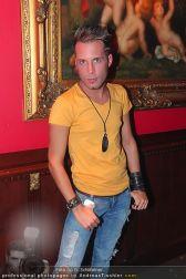 David Faustino - Praterdome - Sa 26.11.2011 - 69
