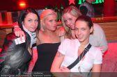Chicas Noche - Praterdome - Do 01.12.2011 - 1