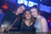 Chicas Noche - Praterdome - Do 01.12.2011 - 37
