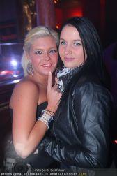 Chicas Noche - Praterdome - Do 01.12.2011 - 38