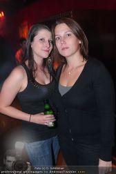 Chicas Noche - Praterdome - Do 01.12.2011 - 49