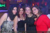 Chicas Noche - Praterdome - Do 01.12.2011 - 56