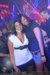 Birthday Club - Praterdome - Fr 02.12.2011 - 100
