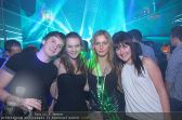 Birthday Club - Praterdome - Fr 02.12.2011 - 103