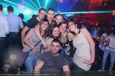 Birthday Club - Praterdome - Fr 02.12.2011 - 106