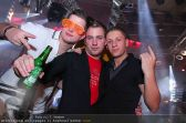 Birthday Club - Praterdome - Fr 02.12.2011 - 110