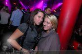 Birthday Club - Praterdome - Fr 02.12.2011 - 118