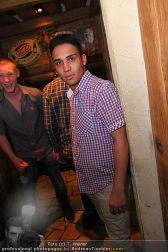 Birthday Club - Praterdome - Fr 02.12.2011 - 125