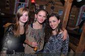 Birthday Club - Praterdome - Fr 02.12.2011 - 127