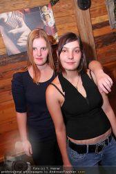 Birthday Club - Praterdome - Fr 02.12.2011 - 128