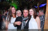 Birthday Club - Praterdome - Fr 02.12.2011 - 131