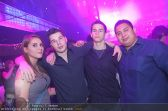 Birthday Club - Praterdome - Fr 02.12.2011 - 135