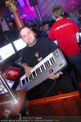 Birthday Club - Praterdome - Fr 02.12.2011 - 137