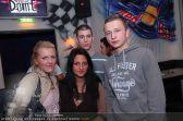 Birthday Club - Praterdome - Fr 02.12.2011 - 148