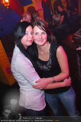 Birthday Club - Praterdome - Fr 02.12.2011 - 155