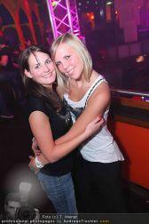 Birthday Club - Praterdome - Fr 02.12.2011 - 156