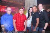 Birthday Club - Praterdome - Fr 02.12.2011 - 161