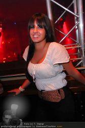 Birthday Club - Praterdome - Fr 02.12.2011 - 164