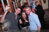 Birthday Club - Praterdome - Fr 02.12.2011 - 169