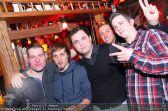 Birthday Club - Praterdome - Fr 02.12.2011 - 170