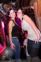 Birthday Club - Praterdome - Fr 02.12.2011 - 171