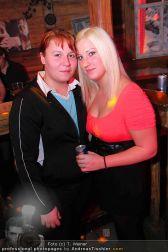 Birthday Club - Praterdome - Fr 02.12.2011 - 174