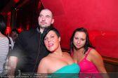 Birthday Club - Praterdome - Fr 02.12.2011 - 176