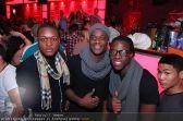 Birthday Club - Praterdome - Fr 02.12.2011 - 181