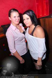 Birthday Club - Praterdome - Fr 02.12.2011 - 184