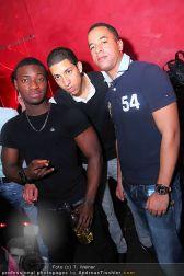 Birthday Club - Praterdome - Fr 02.12.2011 - 187