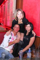 Birthday Club - Praterdome - Fr 02.12.2011 - 191
