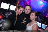 Birthday Club - Praterdome - Fr 02.12.2011 - 207