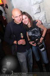 Birthday Club - Praterdome - Fr 02.12.2011 - 209