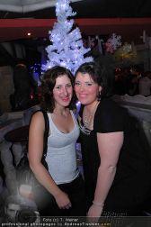 Birthday Club - Praterdome - Fr 02.12.2011 - 210