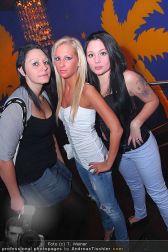 Birthday Club - Praterdome - Fr 02.12.2011 - 23