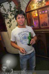 Birthday Club - Praterdome - Fr 02.12.2011 - 29