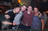 Birthday Club - Praterdome - Fr 02.12.2011 - 46