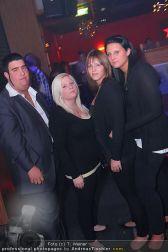 Birthday Club - Praterdome - Fr 02.12.2011 - 48