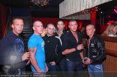 Birthday Club - Praterdome - Fr 02.12.2011 - 50