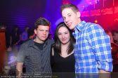 Birthday Club - Praterdome - Fr 02.12.2011 - 54