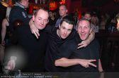 Birthday Club - Praterdome - Fr 02.12.2011 - 58