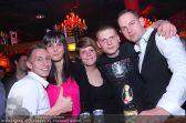 Birthday Club - Praterdome - Fr 02.12.2011 - 62