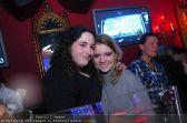 Birthday Club - Praterdome - Fr 02.12.2011 - 70