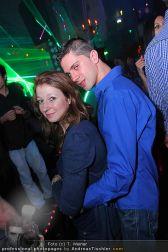 Birthday Club - Praterdome - Fr 02.12.2011 - 74