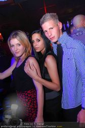 Birthday Club - Praterdome - Fr 02.12.2011 - 75