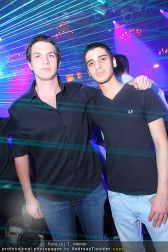 Birthday Club - Praterdome - Fr 02.12.2011 - 76
